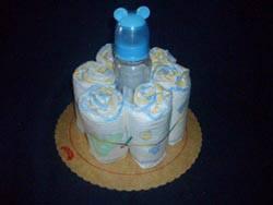Diaper_Cake_3_ci.jpg