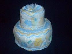 Diaper_Cake_5_ci.jpg