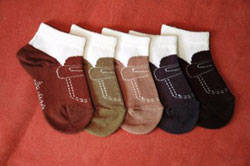 CI_Loafers_set_of_5_colors.jpg