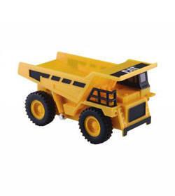 1_CAT_mini_truck.jpg