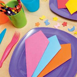kid plates