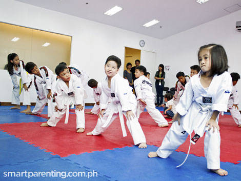 Kids Klub Philippines