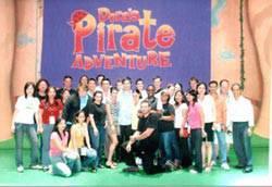 Dora_s_Pirate_Adventure_ci.jpg