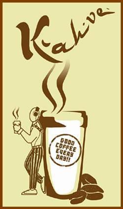 Kahve_logo_ci.jpg