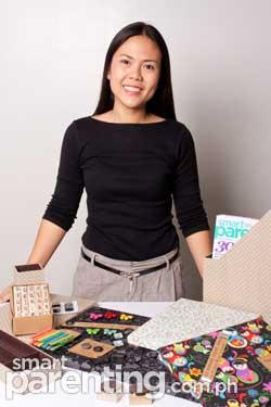Mariel Medina