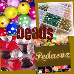 beads_ci.jpg