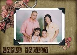 capul_family_ci.jpg