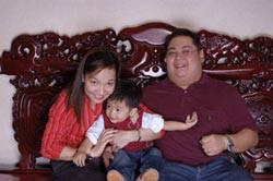 family1_CI.jpg