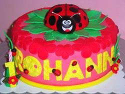 1st_b_day_cake_ci.jpg