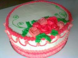 buttercream_cake_ci.jpg