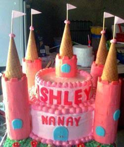 castle_cake_ci.jpg