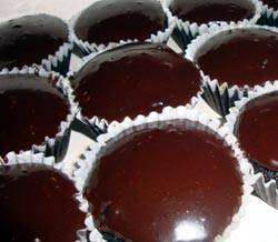 choco_fudge_cupcakes_cu.jpg