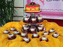 ladybug_cake_ci.jpg