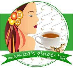 mamita_s_ginger_tea_ci.jpg