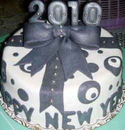 new_year_cake_ci.jpg
