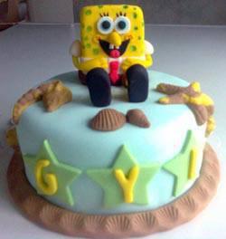 spongebob_cake_ci.jpg