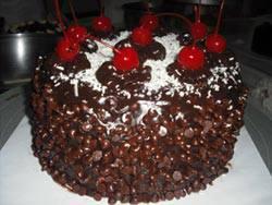 triple_choc.cake_ci.jpg