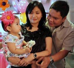 Maiia_Lagmay_family_ci.jpg