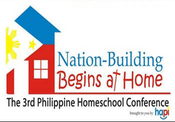 3rd Philippine Homeschool Conferenc