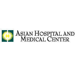Asian Hospital Recognized as a Mother-Baby Friendly Hospital