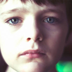 Autism Cases to Go Down with New Diagnostic Criteria
