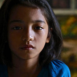 9-year-old Filipina Named Best Actress at the Harlem International Film Festival
