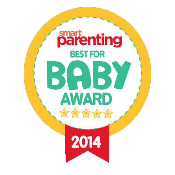 "Smart Parenting Conducts Testing for First Ever ""Best for Baby Awards"""