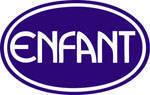 Enfant logo