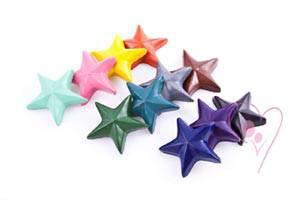 Eco stars