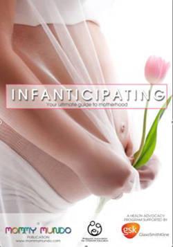 Infanticipating