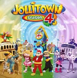 Jollitown
