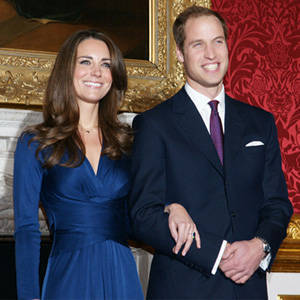 Duchess Kate Plans Hypnobirth for Baby