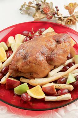 Chicken_Ham_CI.jpg