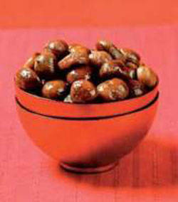 chestnuts_CI.jpg