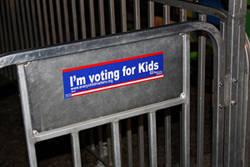 kids_vote_CI.jpg