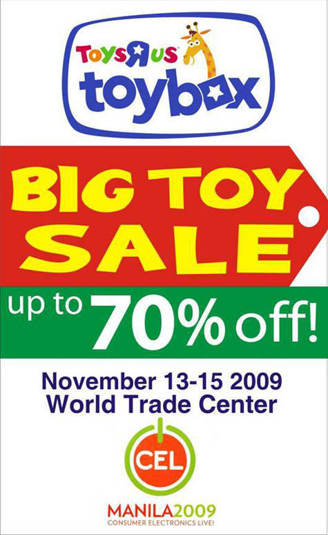 toys_r_us_CI.jpg
