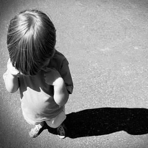 PNoy Signs Anti-Bullying Act, RA 10627