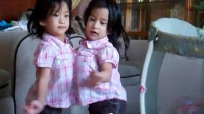 Sabuco twins
