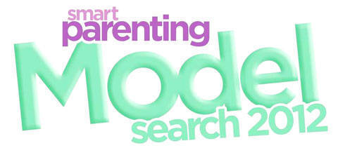 Smart Parenting Model Search 2012