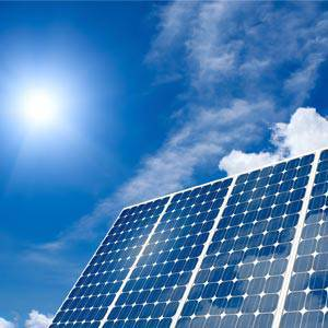 Metro Manila Schools to be Solar Powered by March '14
