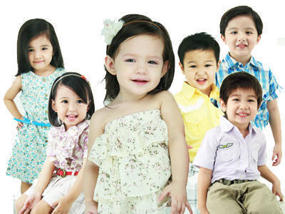 Smart Parenting Model Search