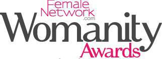 Womanity Awards