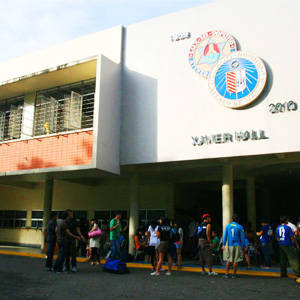 UP, Ateneo to Move Class Opening from June to August