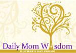 daily mom wisdom