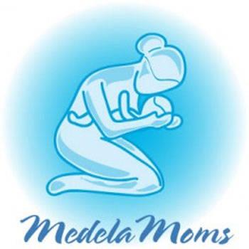 Medela Moms