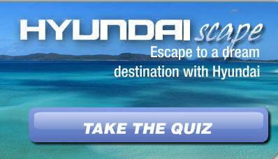 Hyundaiscape Button