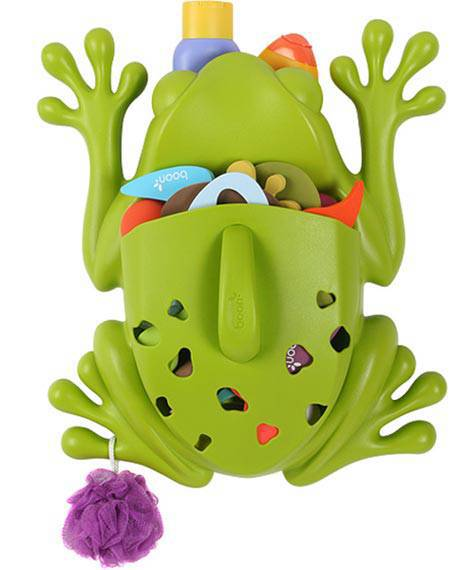 Boon_Frog_Pod_ci.jpg