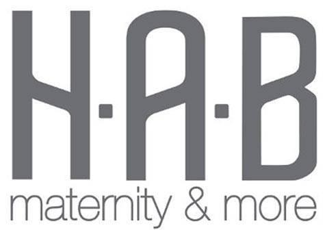 havin_a_baby_logo_ci.jpg