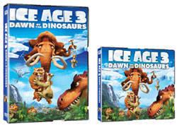 Ice_Age_DVD_copyCI.jpg