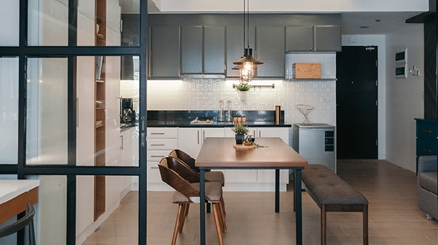 This 43sqm Home Inspires Us With Its Storage Solutions